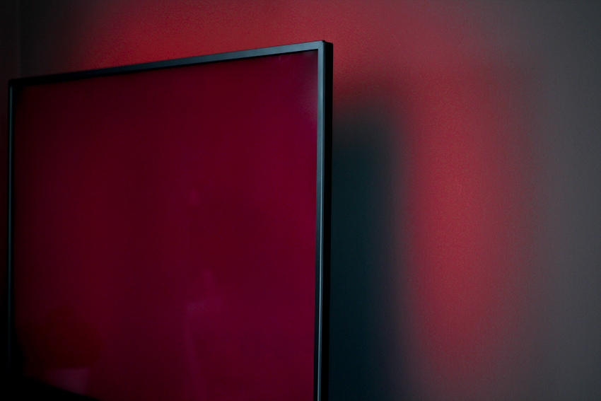 4k-televisione-caratteristiche-philips