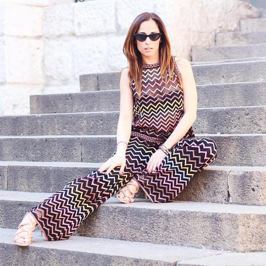 alessia_canella_italian_blogger