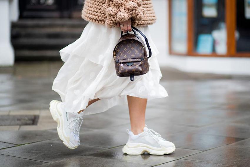 chunky-sneakers-donna-modelli-trend-primavera