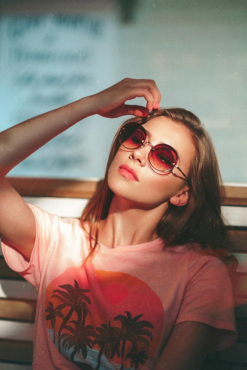occhiali_da_sole_colorati