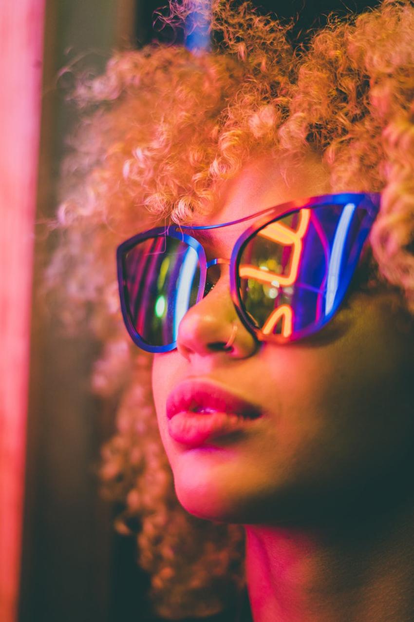 scegliere_occhiali_da_sole_forma_viso