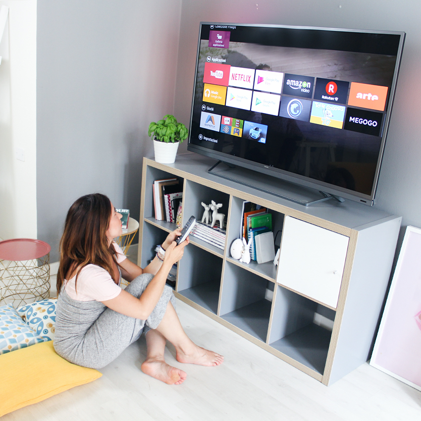 styleshouts-recensione-tv-oled-philips