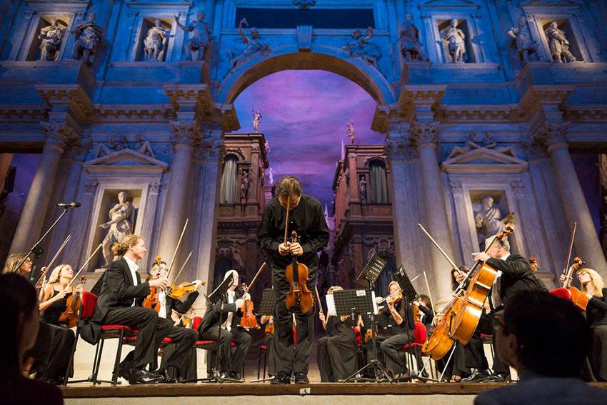 violini_straordinari_eventi_2018