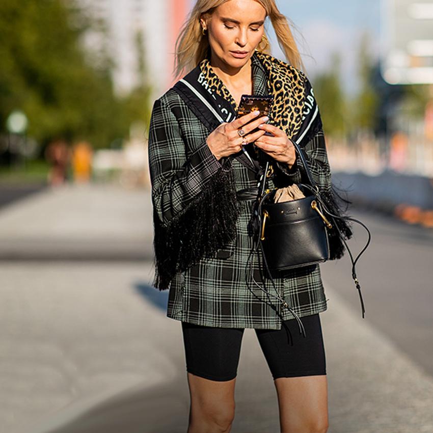 ciclisti-pantaloni-come-portarli-consigli