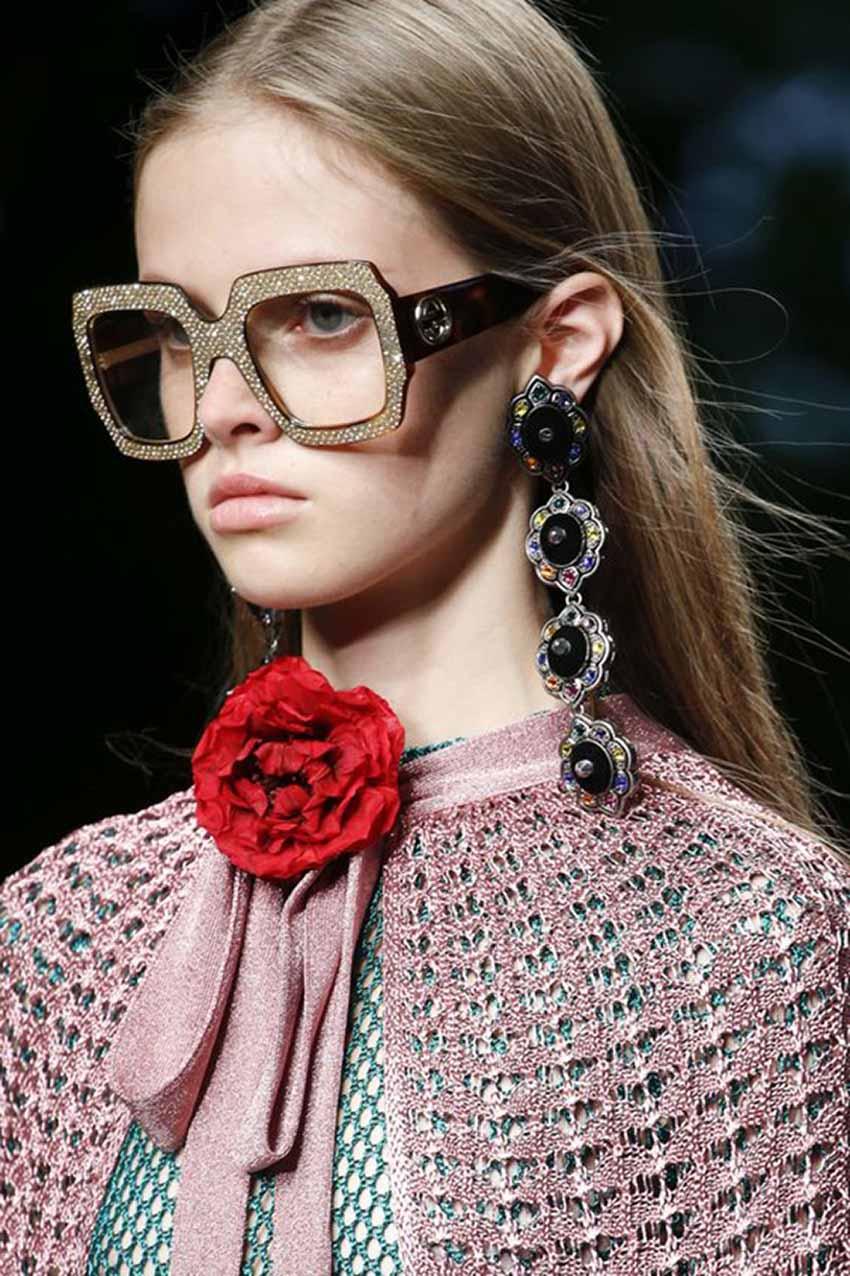 occhiali-da-sole-squadrati-gucci