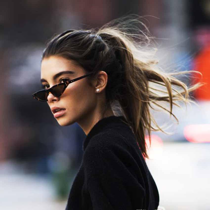 occhiali-trend-2018