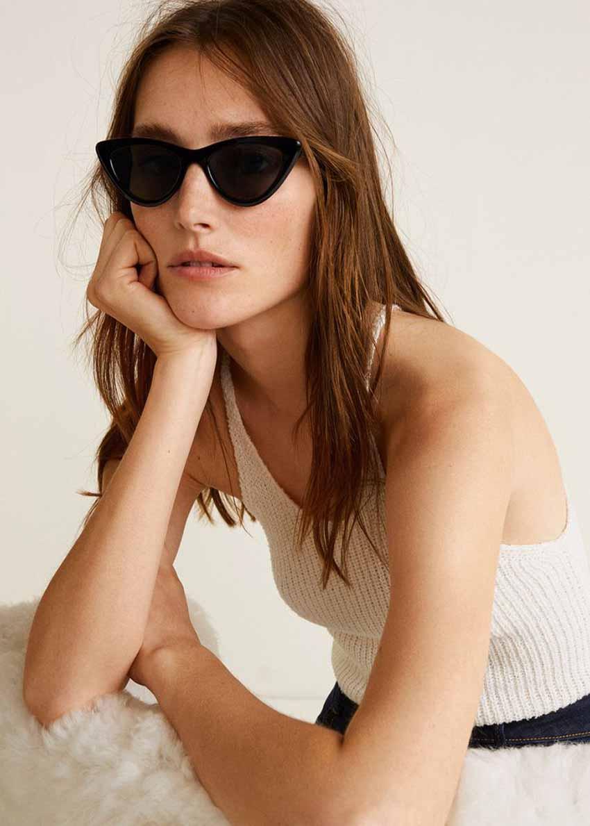 quali-occhiali-tendenza-estate-2018