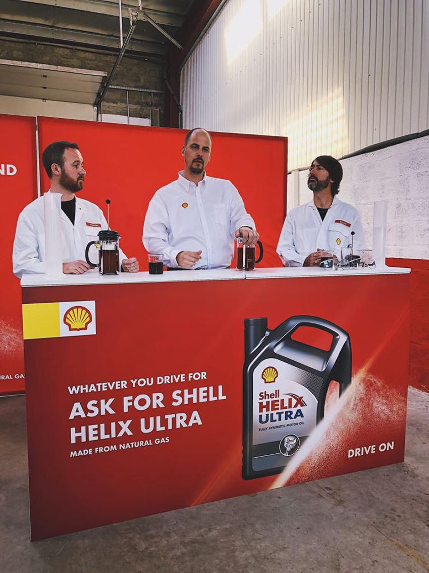 shell-olio-ricerca-abitudini-guida-italiani