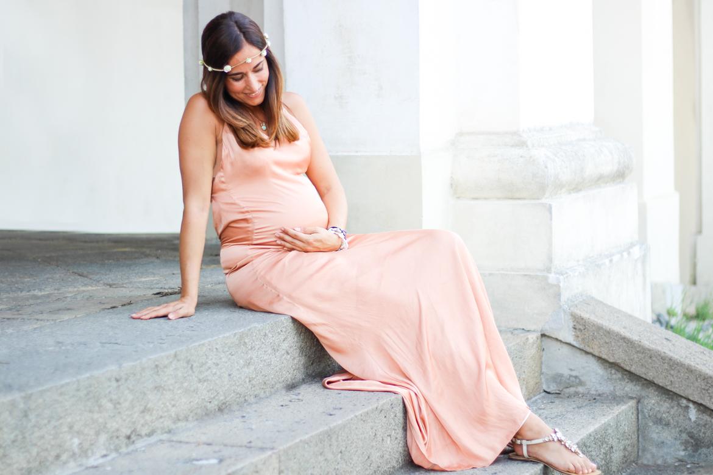 alessia-canella-mamma-gravidanza