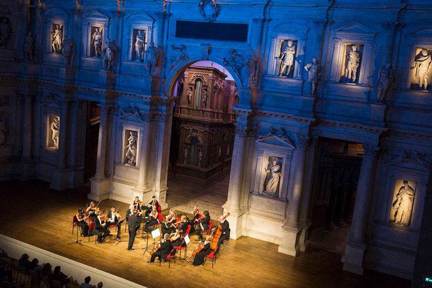 violini-straordinari-sabina-rosa-vicenza-2018