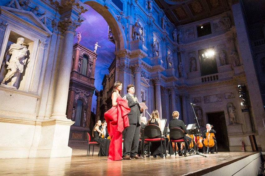 violini-straordinari-vicenza-evento