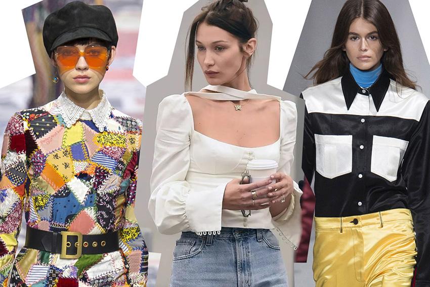 camicia-autunno-2018-cosa-indossare