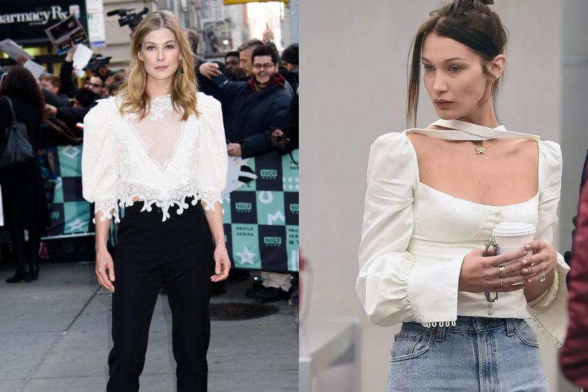 camicia-bianca-autunno-quali-modelli-scegliere