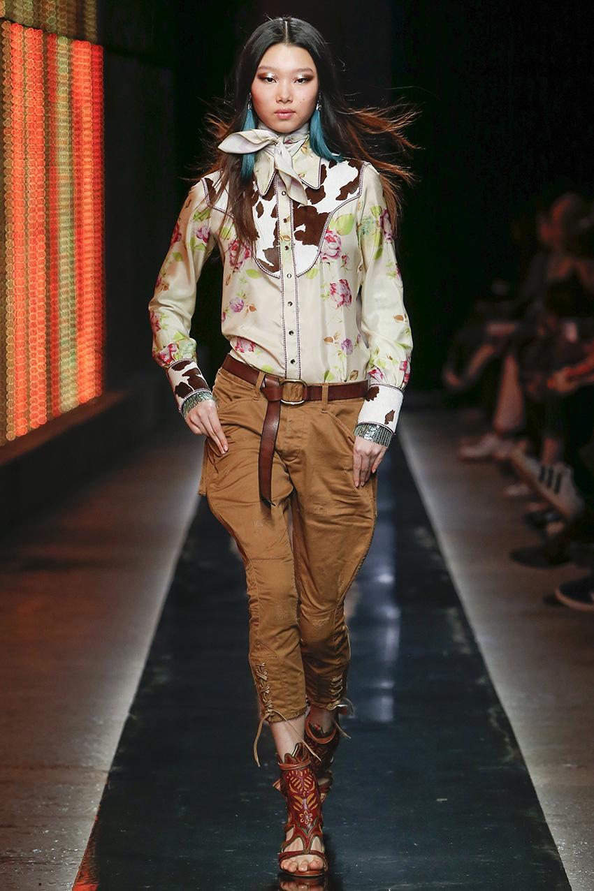 camicia-western-trend-autunno