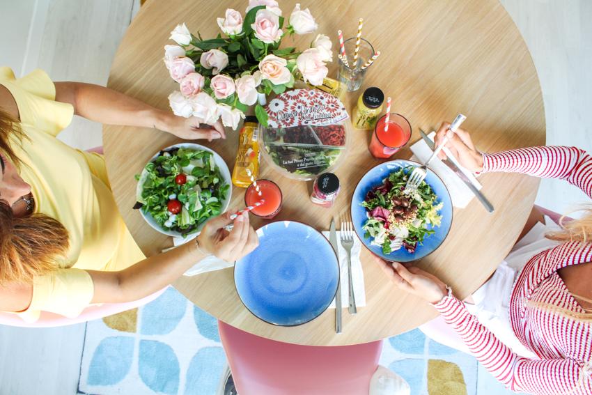 come-mangiare-sano-fuori-casa
