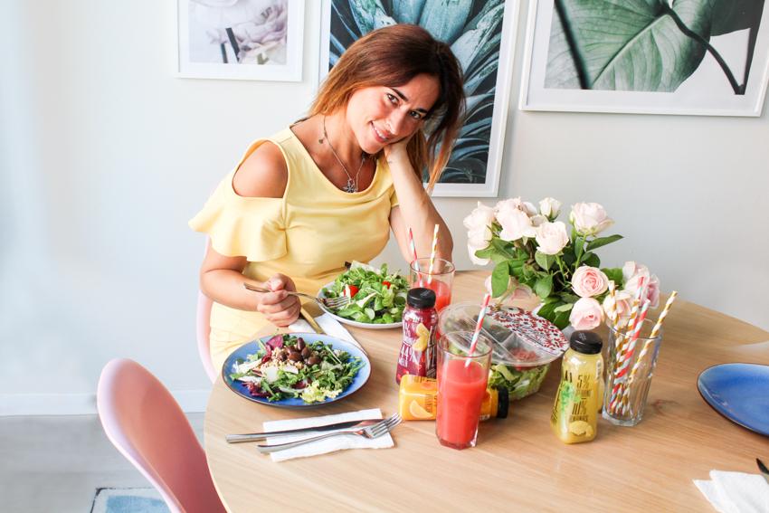 idee-pranzo-sano-ufficio-insalata-ortoromi