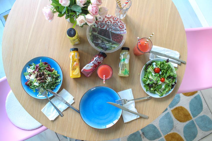 insalate-ortoromi-pranzo-ufficio