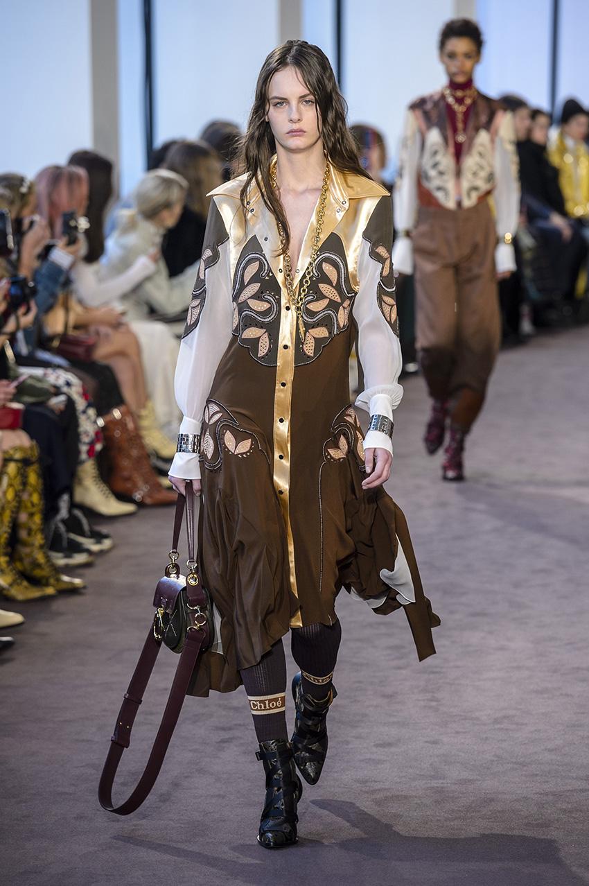 moda-western-come-portare-camicia-stile-cowboy
