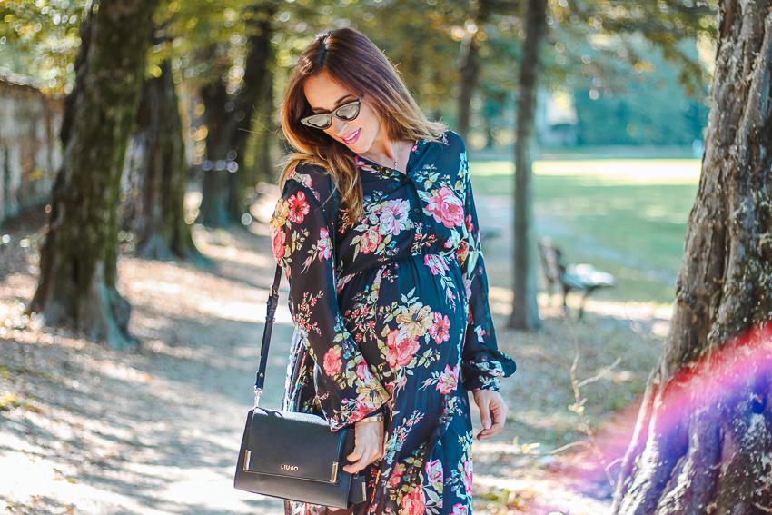 alessia-canella-outfit-berton
