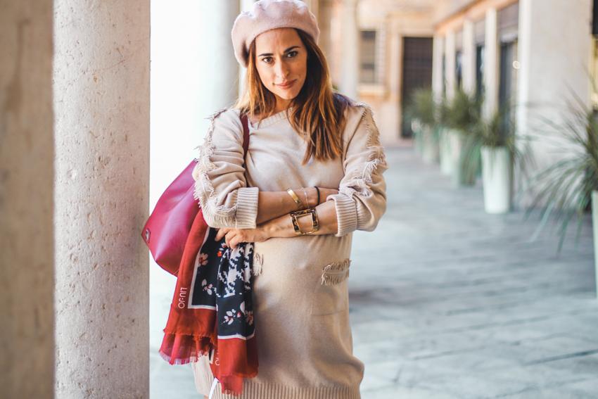 come-vestirsi-in-autunno-gravidanza
