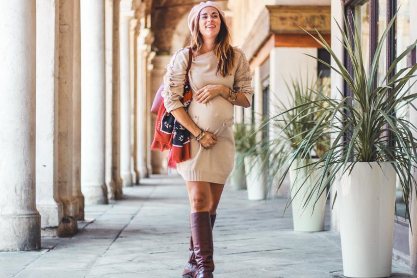 outfit-gravidanza-autunnali