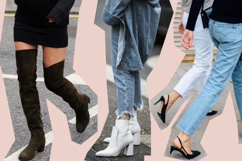 quali-scarpe-comprare-inverno-consigli