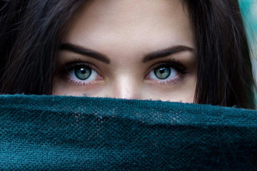 rughe-viso-rimedi-efficaci