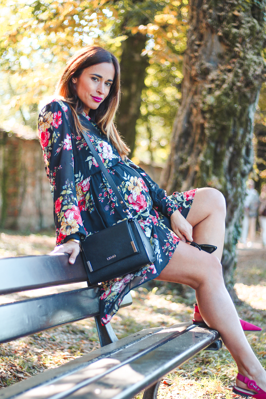 styleshouts-blog-outfit-alessia-canella