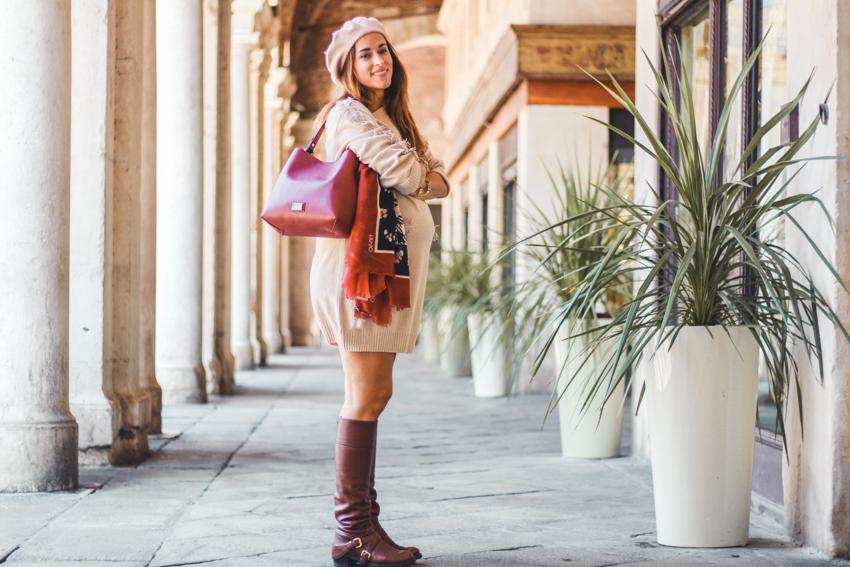 vestirsi-in-autunno-gravidanza-consigli