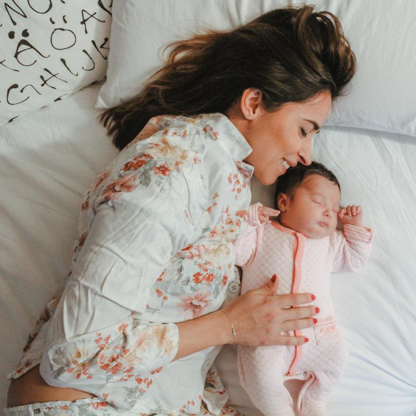 alessia-canella-beatrice-zamprogno-mamma-blogger