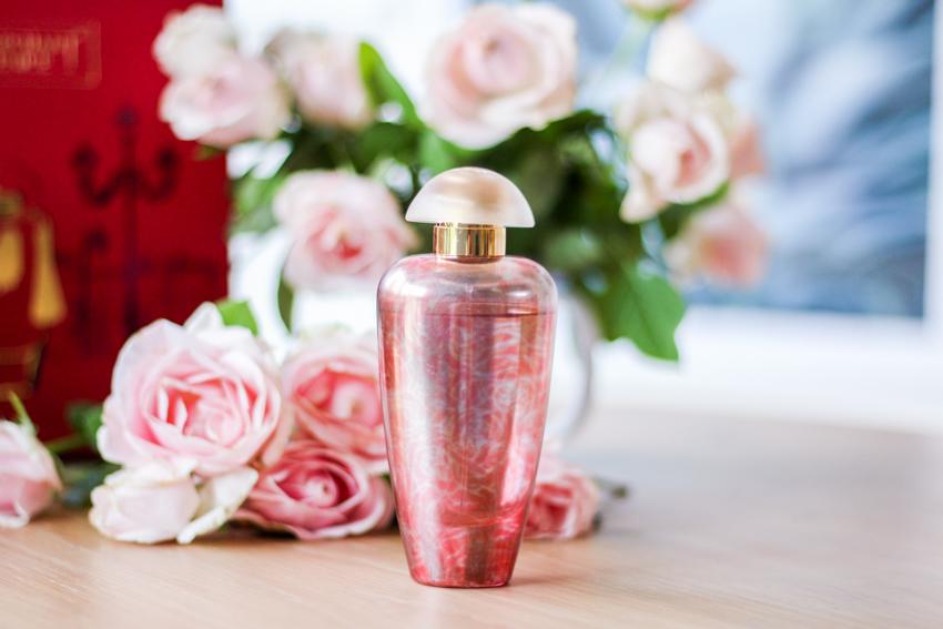 profumo-merchant-of-venice-rosa