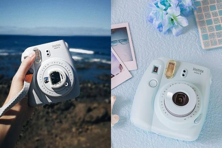 camera-fuji-instax-mini-regalo