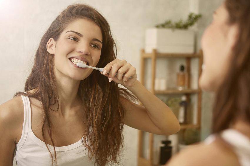 consigli-per-denti-più-bianchi