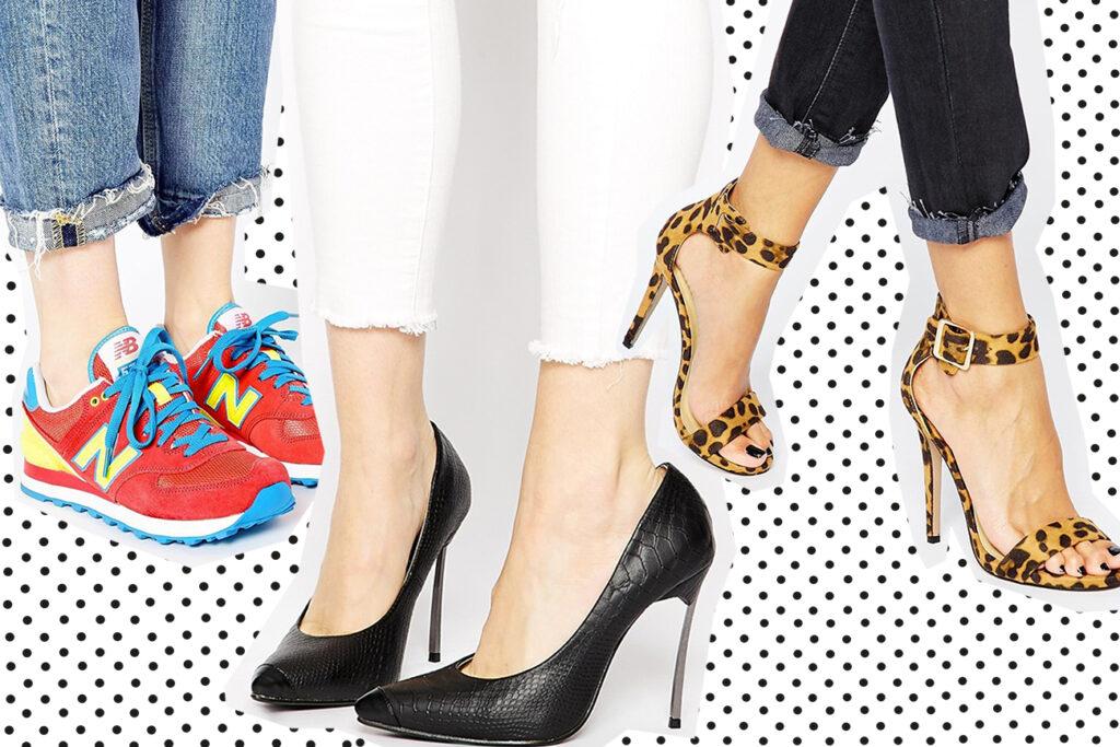 saldi-intelligenti-scarpe-alessia-canella-blog