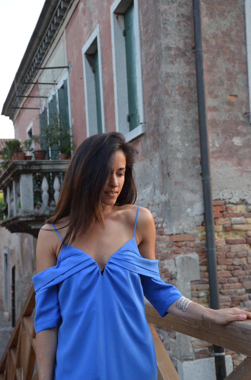 blogger-italia-outfit-venezia