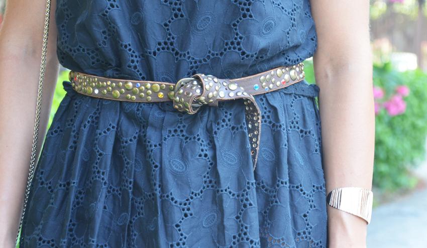 bracciale-rose-stroilioro