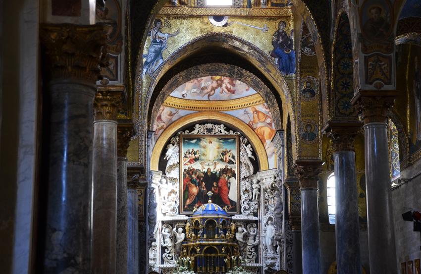 chiesa-matrimoni-barocca-palermo