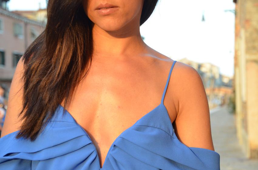 details-dress-blue-sunset