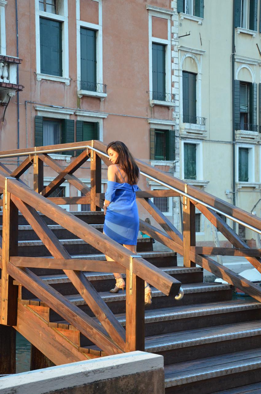 fashion-blogger-venezia