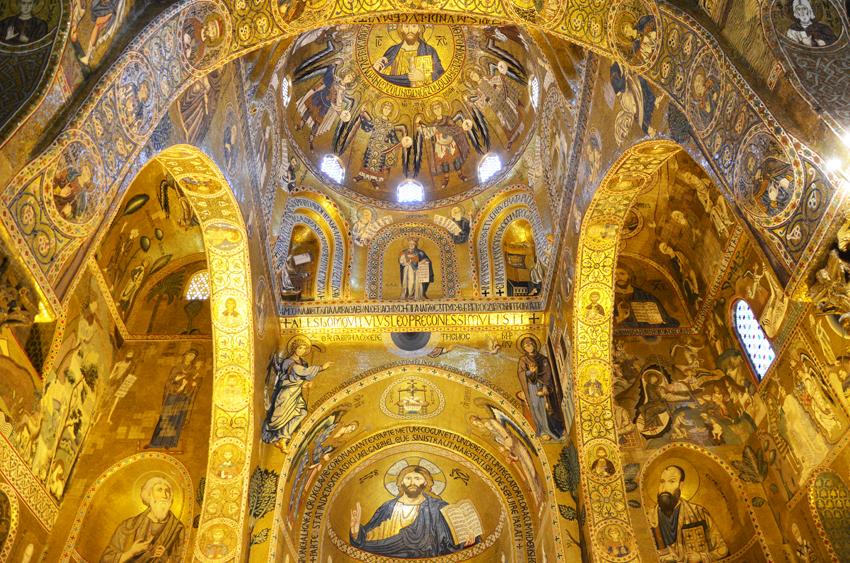 interno-cappella-palatina