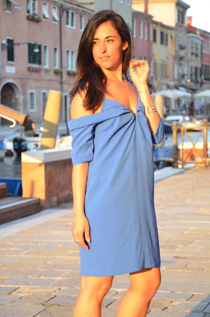 top-italian-fashion-blogger