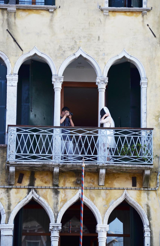 turisti-cinesi-venezia