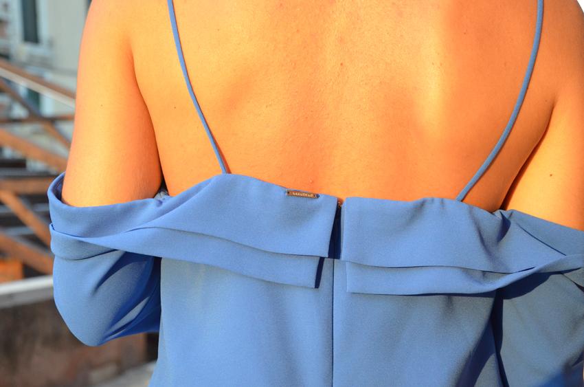 vestito-blu-annarita-n