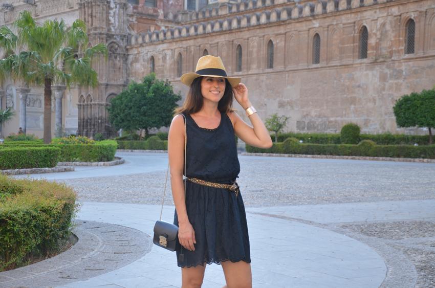 vestito-sangallo-alessia-canella