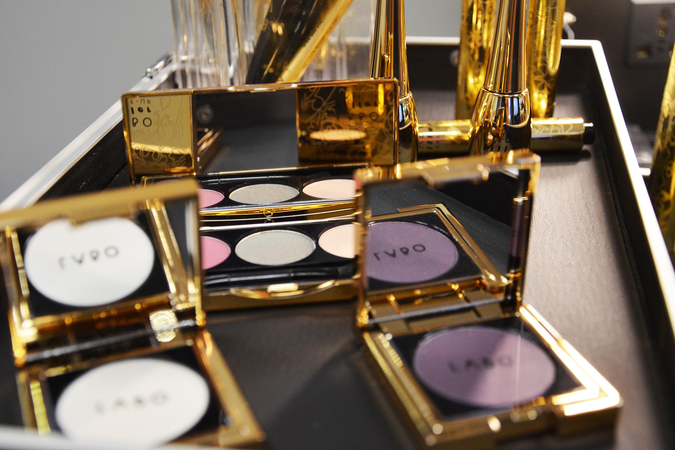 labo-evento-alessia-canella-makeup