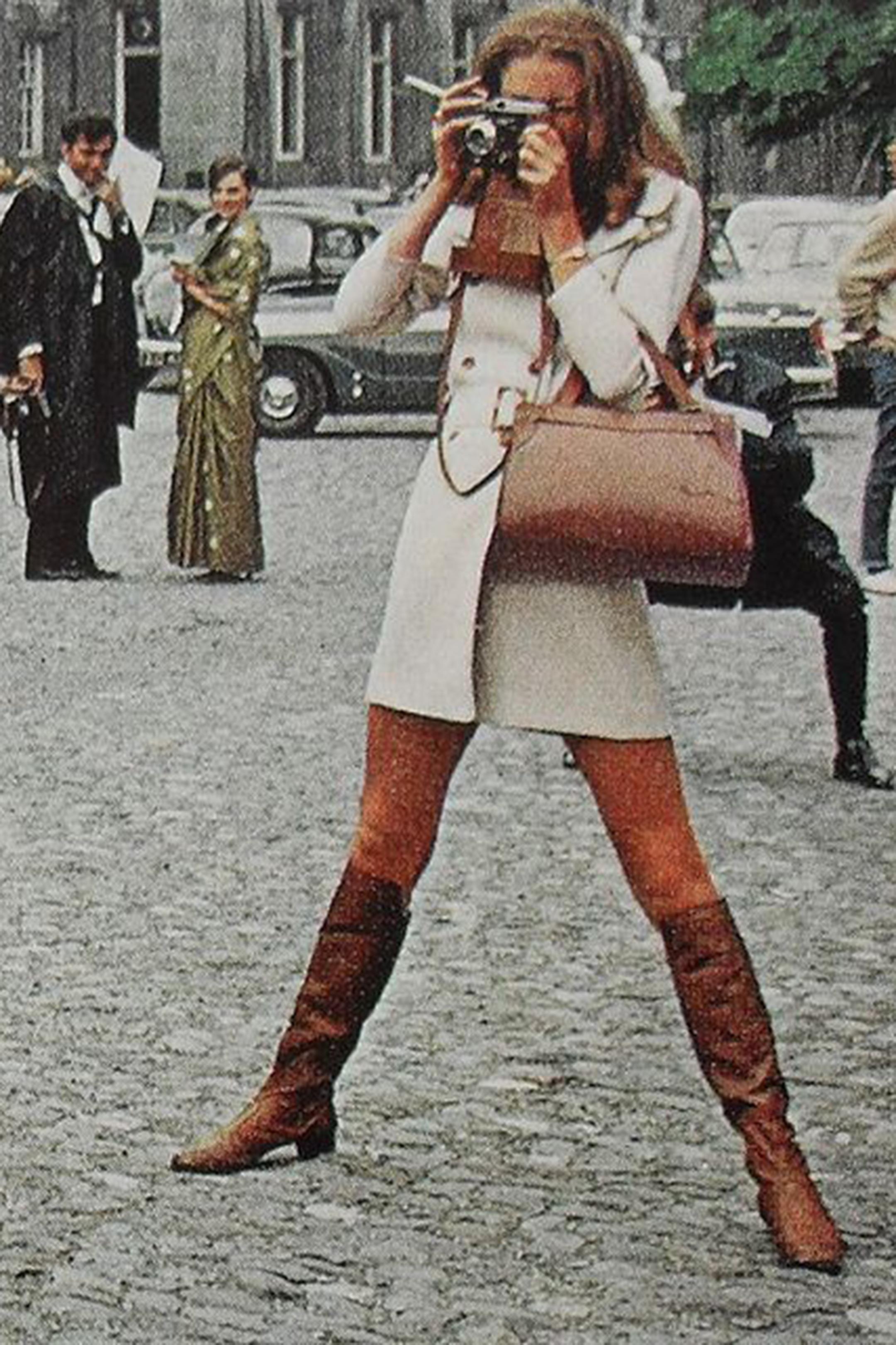 styleshouts-anni70-stivali-tacco-grosso-spesso-fashion