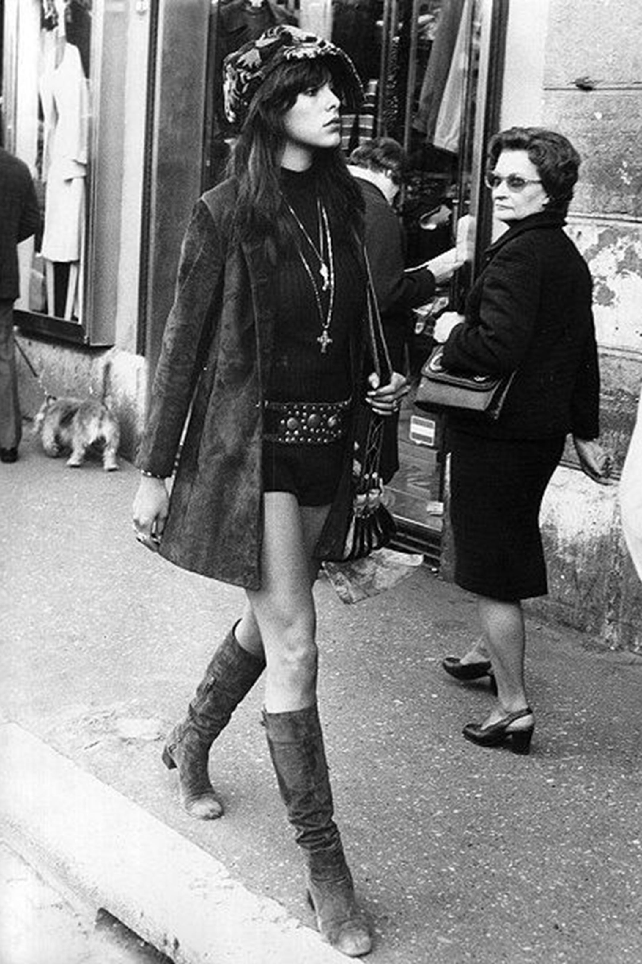 styleshouts-anni70-stivali-tacco-grosso-spesso