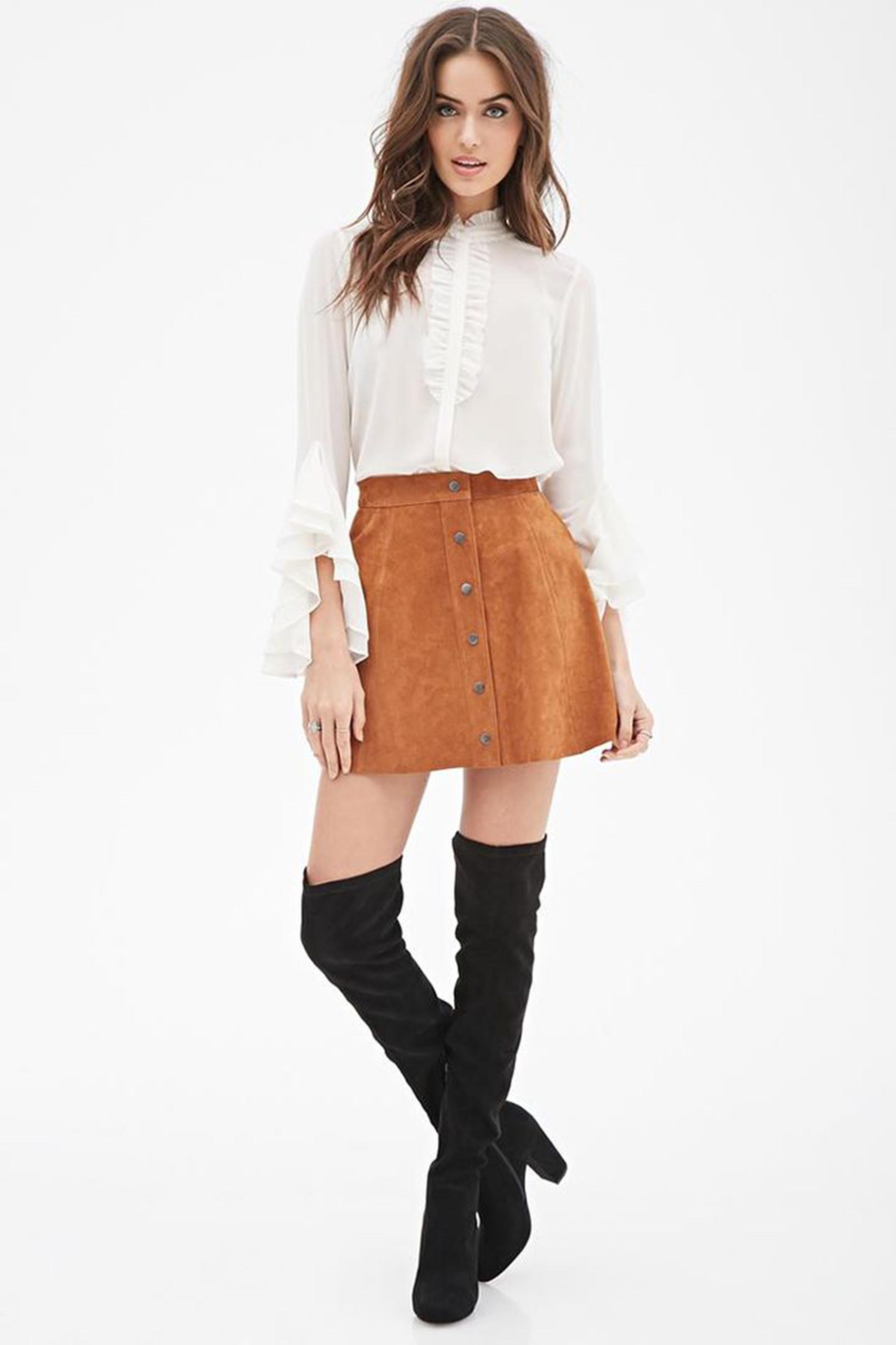 styleshouts-boots