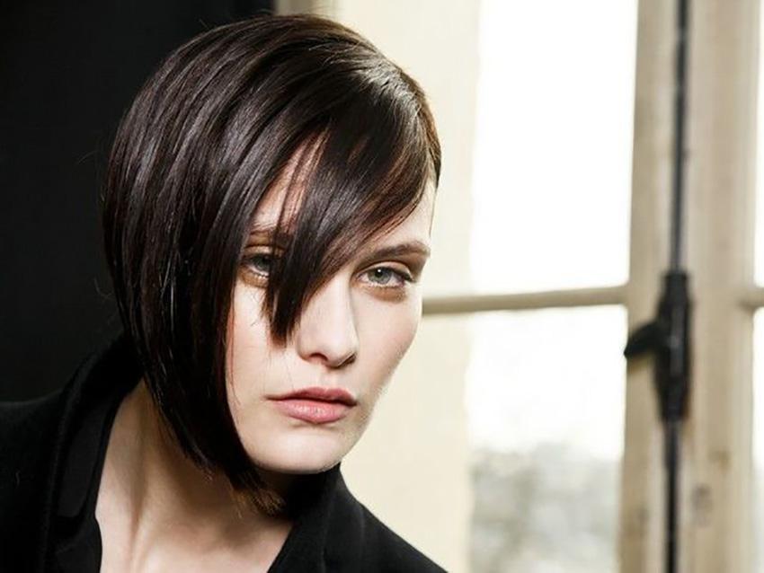 short-hair-capelli-corti-styleshouts