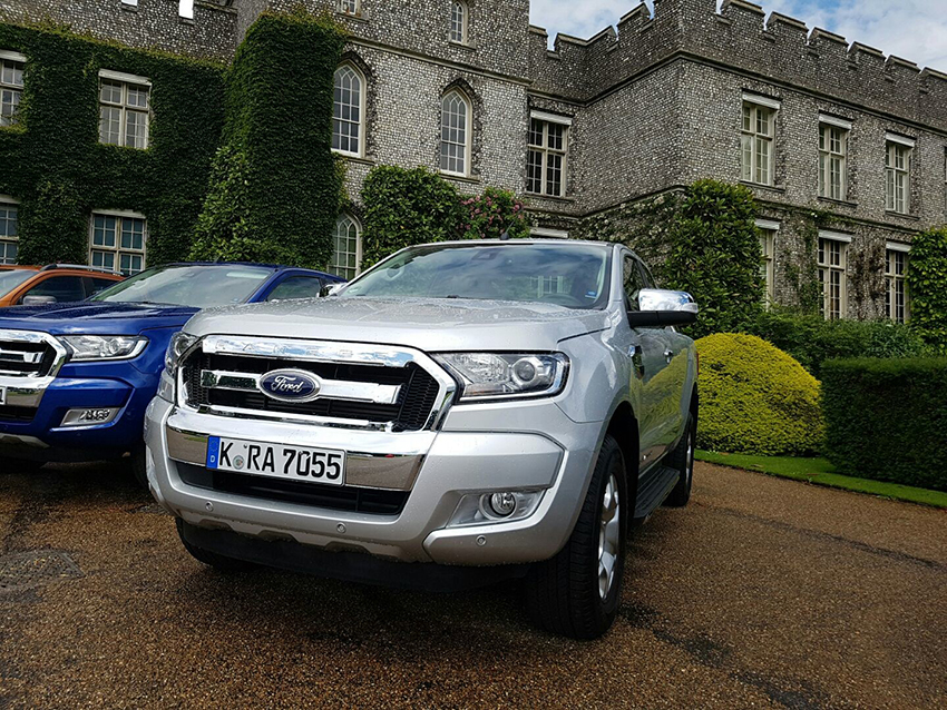 ford_evento_west_dean_hotel